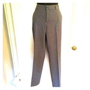 Banana Republic Reegan Fit Pant